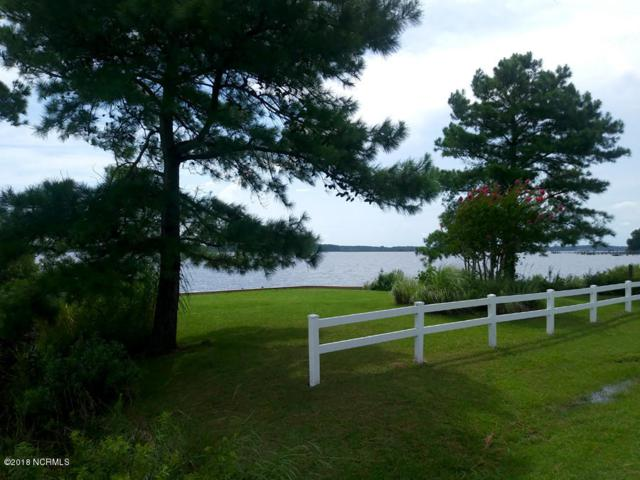 251 White Oak Bluff Road, Stella, NC 28582 (MLS #100127718) :: Century 21 Sweyer & Associates