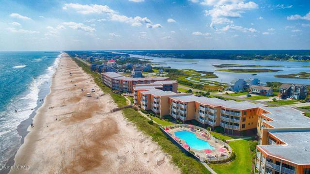 1866 New River Inlet Road 3100C, North Topsail Beach, NC 28460 (MLS #100127770) :: Courtney Carter Homes
