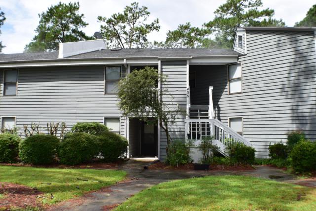 718 Azalea Drive #456, Hampstead, NC 28443 (MLS #100128283) :: Vance Young and Associates