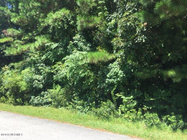 Lot 4 Wyndham Way, Wilmington, NC 28411 (MLS #100128953) :: The Keith Beatty Team