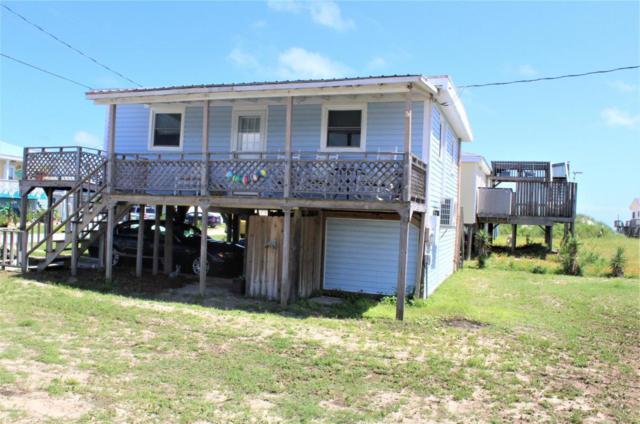 7400 9th Avenue, North Topsail Beach, NC 28460 (MLS #100128985) :: Century 21 Sweyer & Associates