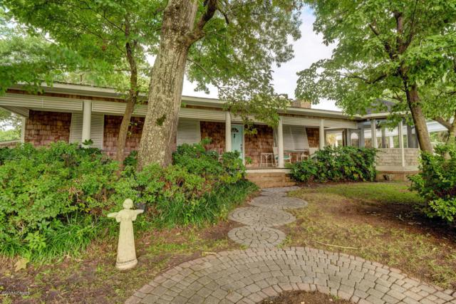 744 Cockle Street, Surf City, NC 28445 (MLS #100129121) :: The Keith Beatty Team