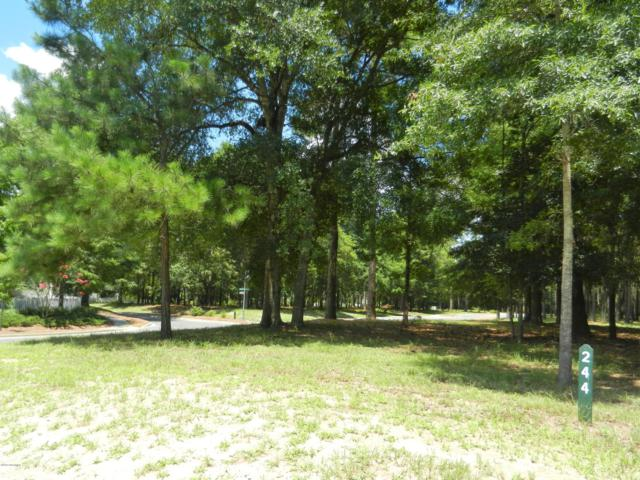 9150 Devaun Park Boulevard, Calabash, NC 28467 (MLS #100129317) :: The Keith Beatty Team