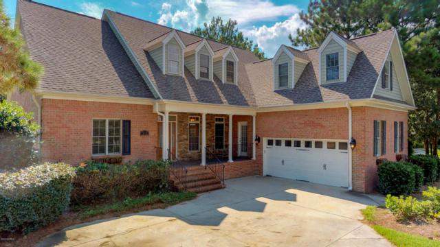 203 Hatteras Court, Hampstead, NC 28443 (MLS #100129645) :: Courtney Carter Homes