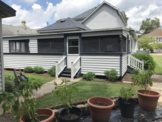 181 W Washington Street, Bethel, NC 27812 (MLS #100130056) :: Berkshire Hathaway HomeServices Prime Properties