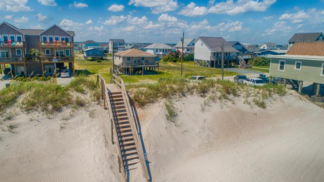 1801 N Shore Drive, Surf City, NC 28445 (MLS #100130198) :: Courtney Carter Homes