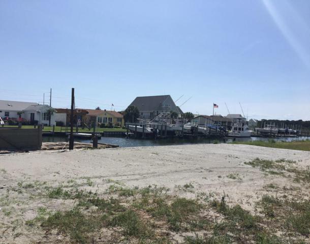 139 Sound Drive, Atlantic Beach, NC 28512 (MLS #100131107) :: Donna & Team New Bern