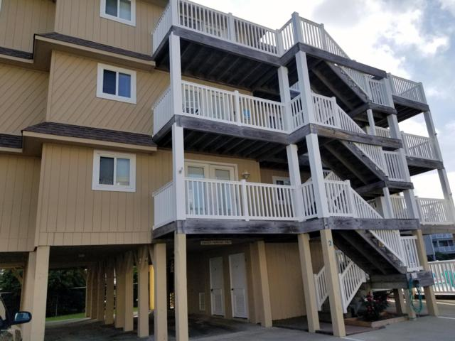 31 Beaufort Street 2B, Ocean Isle Beach, NC 28469 (MLS #100131200) :: Vance Young and Associates