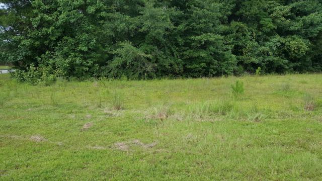 111 Split Oak Way, New Bern, NC 28562 (MLS #100131346) :: Chesson Real Estate Group