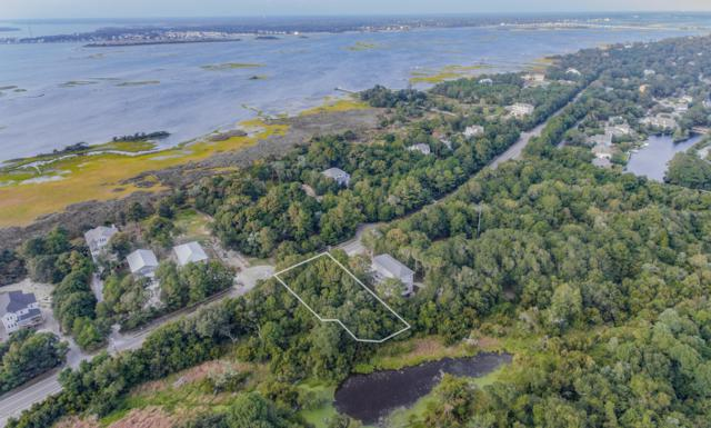 10507 Coast Guard Road, Emerald Isle, NC 28594 (MLS #100131421) :: RE/MAX Essential