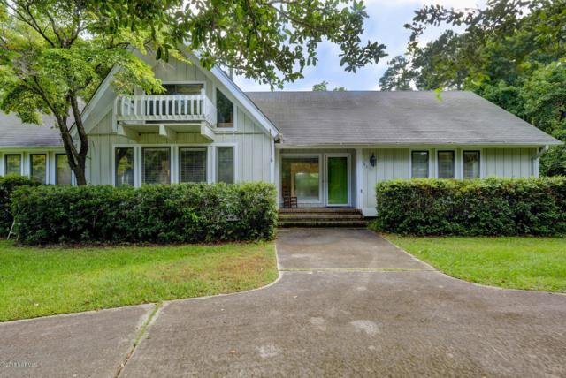 103 Bradley Pines Drive, Wilmington, NC 28403 (MLS #100131841) :: Courtney Carter Homes
