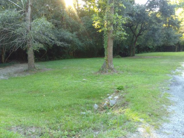 2 Lee Drive, Leland, NC 28451 (MLS #100132248) :: Century 21 Sweyer & Associates