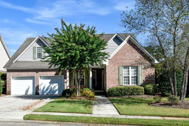 213 Morning View Way, Leland, NC 28451 (MLS #100132710) :: The Oceanaire Realty