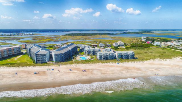 1896 New River Inlet Road #1204, North Topsail Beach, NC 28460 (MLS #100132866) :: RE/MAX Elite Realty Group