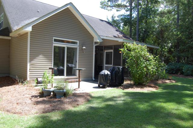 218 Carefree Lane, Morehead City, NC 28557 (MLS #100133024) :: RE/MAX Essential