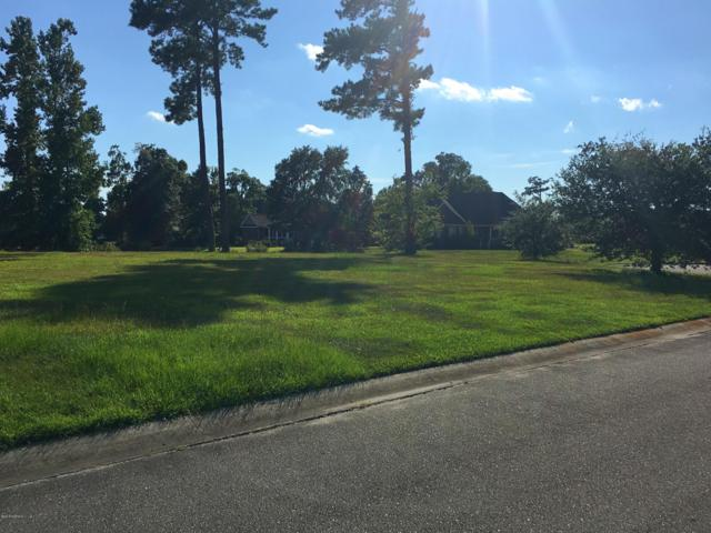 1205 Wind Soft Court, Leland, NC 28451 (MLS #100133032) :: The Keith Beatty Team