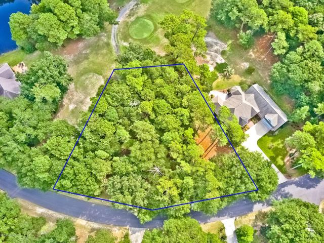 90 Marina Drive SW, Supply, NC 28462 (MLS #100133135) :: RE/MAX Essential