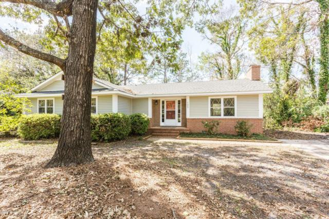102 Long John Silver Drive, Wilmington, NC 28411 (MLS #100133221) :: RE/MAX Elite Realty Group