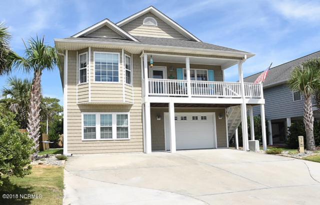 176 Olde Mariners Way, Carolina Beach, NC 28428 (MLS #100133229) :: Vance Young and Associates