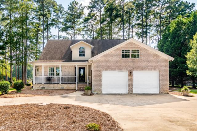 804 Potomac Drive, Chocowinity, NC 27817 (MLS #100133326) :: The Pistol Tingen Team- Berkshire Hathaway HomeServices Prime Properties