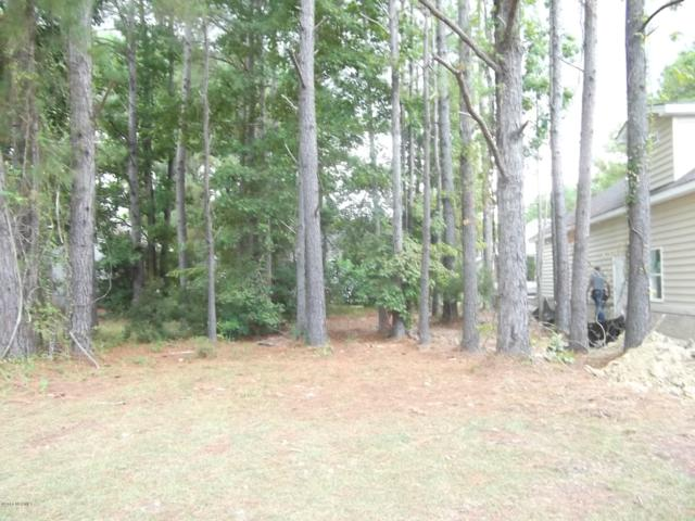 8818 Davenport Drive NW, Calabash, NC 28467 (MLS #100133710) :: Berkshire Hathaway HomeServices Prime Properties