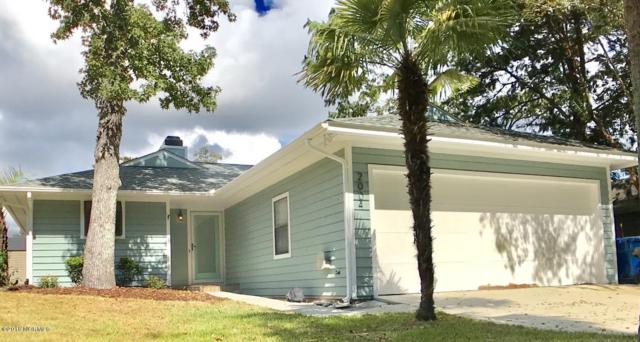 2004 Wrightsville Green Avenue, Wilmington, NC 28403 (MLS #100133752) :: Courtney Carter Homes