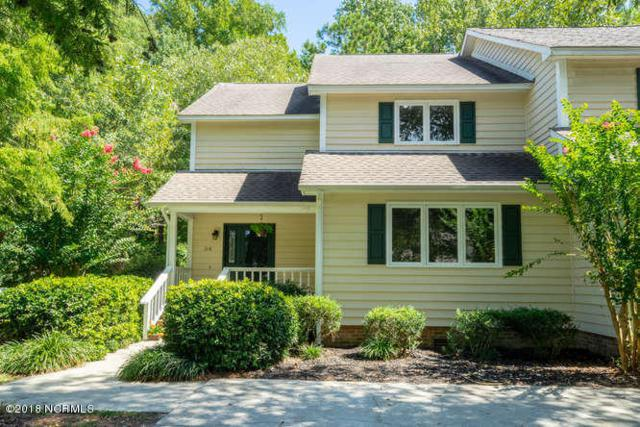 318 Wimbledon Court, Wilmington, NC 28412 (MLS #100133922) :: Coldwell Banker Sea Coast Advantage