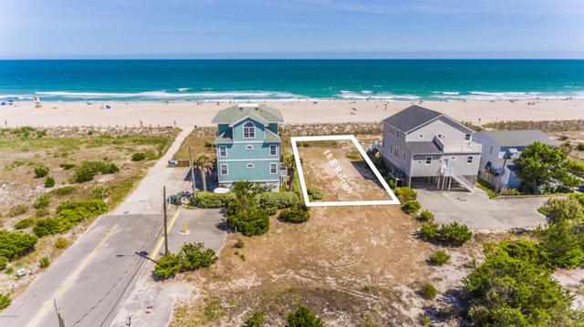 18 E Raleigh Street, Wrightsville Beach, NC 28480 (MLS #100135445) :: The Oceanaire Realty