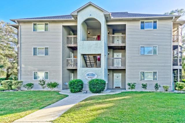 808 Colony Place D, Sunset Beach, NC 28468 (MLS #100135643) :: Coldwell Banker Sea Coast Advantage