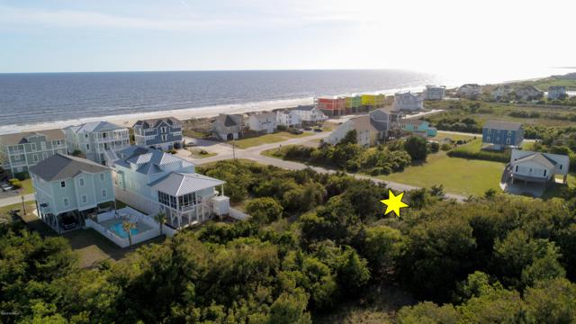 118 SE 70th Street, Oak Island, NC 28465 (MLS #100135743) :: RE/MAX Essential