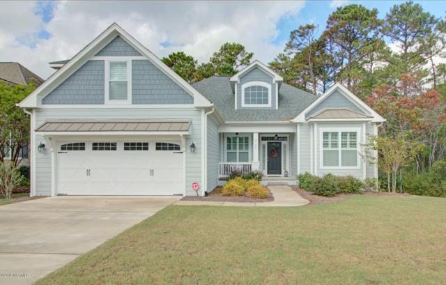 3722 Cinnamon Fern Drive, Southport, NC 28461 (MLS #100135806) :: Berkshire Hathaway HomeServices Prime Properties