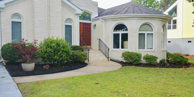 904 Spar Court, New Bern, NC 28560 (MLS #100136128) :: Donna & Team New Bern
