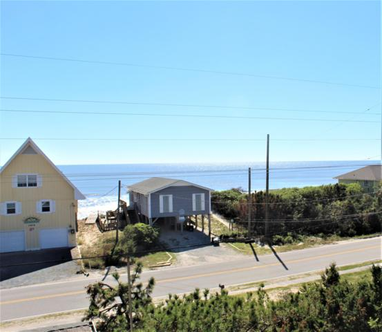 1413 S Shore Drive, Surf City, NC 28445 (MLS #100136498) :: Courtney Carter Homes