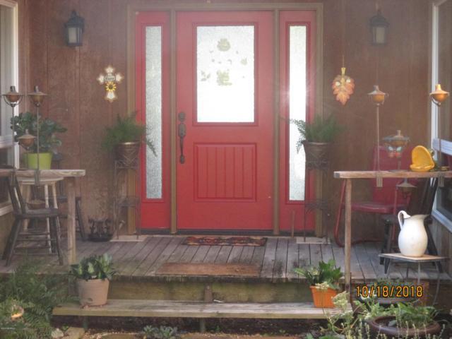 932 Post Road, Bath, NC 27808 (MLS #100137380) :: RE/MAX Essential