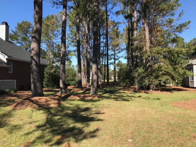 632 Wild Dunes Circle, Wilmington, NC 28411 (MLS #100138079) :: RE/MAX Elite Realty Group