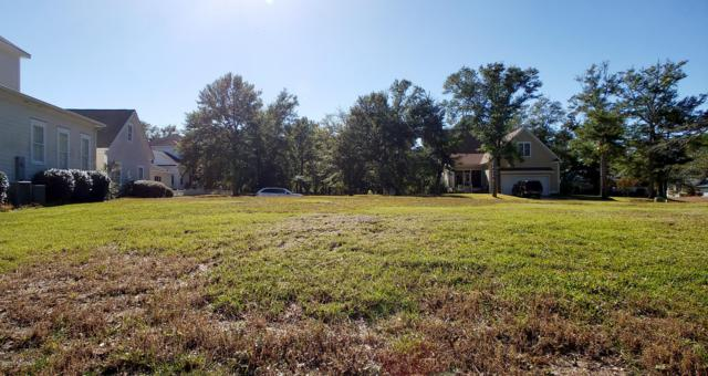 9205 Rivendell Place, Calabash, NC 28467 (MLS #100138094) :: RE/MAX Elite Realty Group