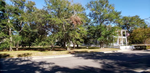 9206 Shaw Lane, Calabash, NC 28467 (MLS #100138116) :: RE/MAX Elite Realty Group
