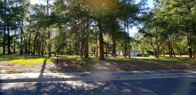 9205 Shaw Lane, Calabash, NC 28467 (MLS #100138119) :: RE/MAX Elite Realty Group