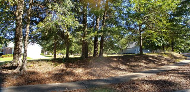 9243 Rivendell Place, Calabash, NC 28467 (MLS #100138124) :: RE/MAX Elite Realty Group