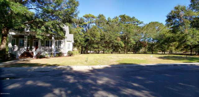 9271 Rivendell Place, Calabash, NC 28467 (MLS #100138126) :: RE/MAX Elite Realty Group