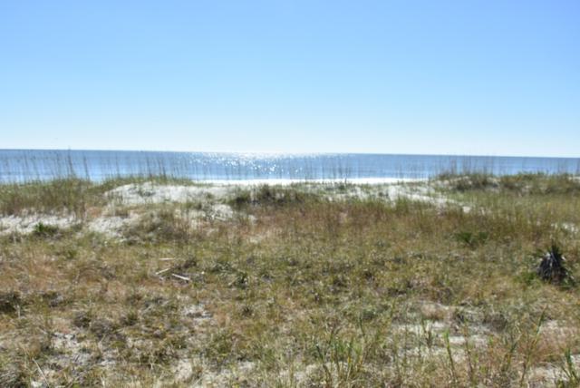 1029 Ocean Boulevard W, Holden Beach, NC 28462 (MLS #100138480) :: Coldwell Banker Sea Coast Advantage
