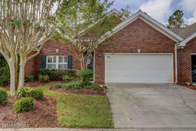 4322 Ashley Park Drive, Wilmington, NC 28412 (MLS #100138955) :: RE/MAX Essential