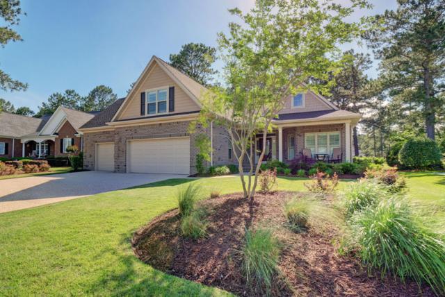 1040 Ridgemont Drive, Leland, NC 28451 (MLS #100139974) :: The Keith Beatty Team