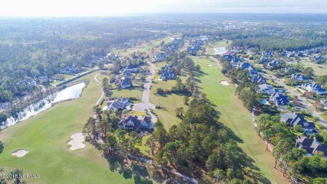 2021 Ashland Court, Wilmington, NC 28405 (MLS #100140113) :: Terri Alphin Smith & Co.