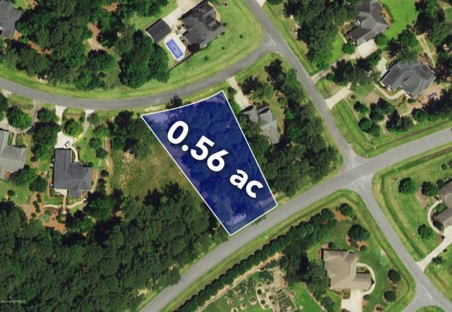 103 Merrimack Place, Chocowinity, NC 27817 (MLS #100140158) :: Coldwell Banker Sea Coast Advantage