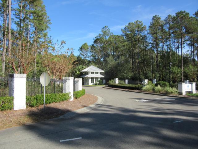 820 Pantego Boulevard, Bolivia, NC 28422 (MLS #100140260) :: Berkshire Hathaway HomeServices Prime Properties