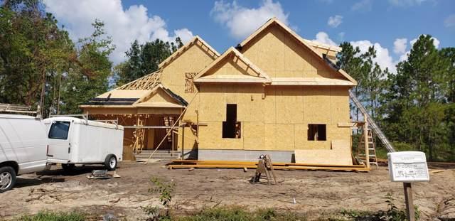 737 Windemere Road, Wilmington, NC 28405 (MLS #100140276) :: RE/MAX Elite Realty Group
