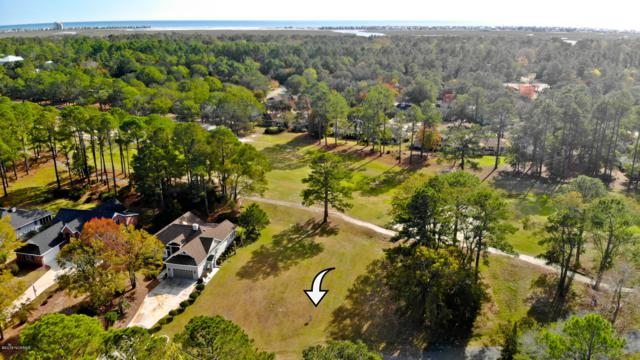 628 Kings Trail, Sunset Beach, NC 28468 (MLS #100141962) :: Terri Alphin Smith & Co.