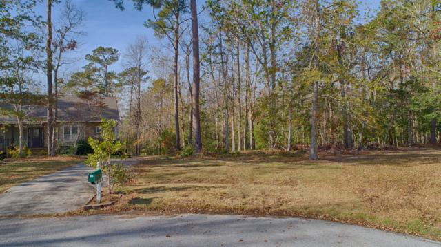 336 Osprey Point Drive, Sneads Ferry, NC 28460 (MLS #100142705) :: The Keith Beatty Team