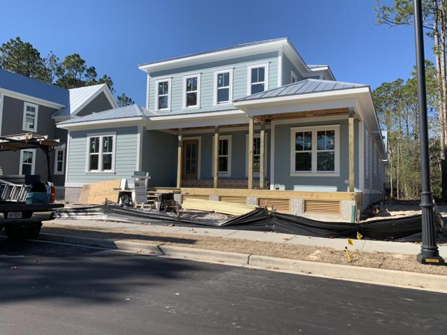 1000 Midnight Channel Road, Wilmington, NC 28403 (MLS #100144666) :: Vance Young and Associates
